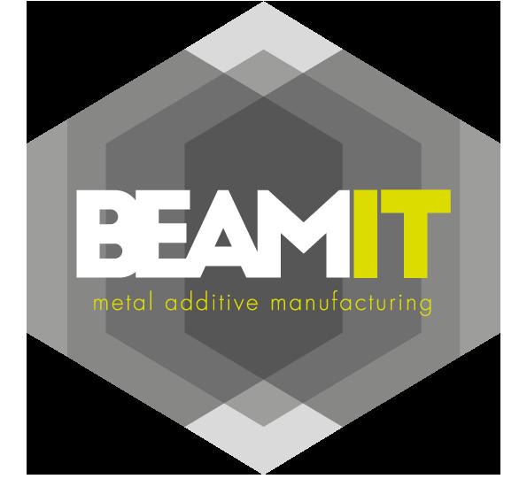 BEAM-IT